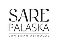 Sare Palaska Danışman Astrolog