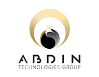 ABDIN  Technologies Group (3D Printing)