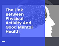 John Karwowski | Mental Health and Physical Health Link