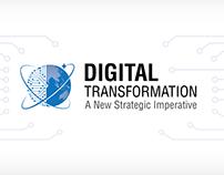CMA NMAC - 2017 Logo Design