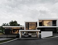 __GR House