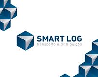 Smart Log