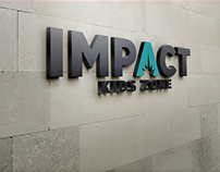 Impact Kids Zone