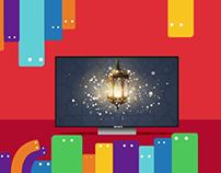 Sony - Eid Videos
