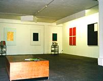 Multimedia Environment Wuppertal, 1995