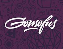 Gonsofus Spring Tour 2017