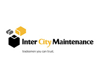 InterCity Maintenance