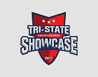 Tri-State Showcase