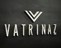 Vatrinaz - Online Shopping Website