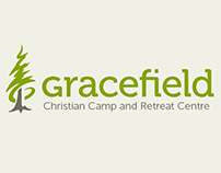 Gracefield Camp and Retreat Centre