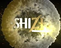 Logo animatie | Restaurant Shizen