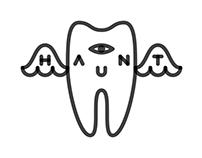 Logologotypes