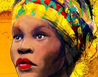 Africa • SUPERinteressante