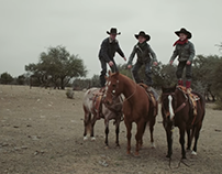 Exploring Rodeo - National Geographic