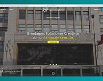 Innovalex ● Servicios Legales / Propiedad Intelectual