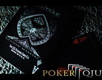 Perkembangan Poker Idn Indonesia