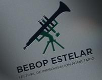 Festival Bebop Estelar.