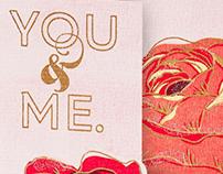 Hallmark Valentine's Day
