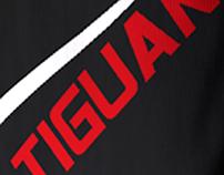 Club Tiguan