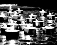 European Candles