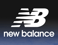 NewBalance.com / Men's Lifestyle