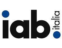 International Advertising Bureau (Print/Digital)