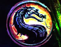 Mortal Kombat | Posters