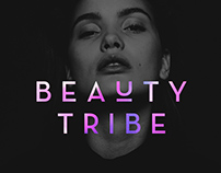 Beauty Tribe