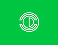 Corporate Design / Dr. Frey