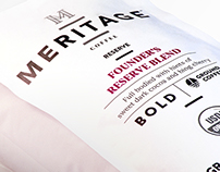 Meritage Coffee