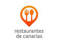 Diseño de Marca | Restaurantes de Canarias