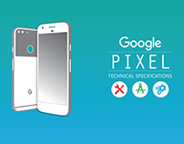 "Google Pixel Review by ""Simple"""