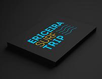Ericeira Surf Trip