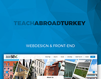 TEACHABROADTURKEY