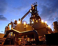 A deeper look into the world of alloys