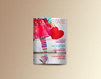 Ocean State Magazine February 2019