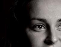 Projet Photographique / Portrait