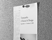 Flyer deisign