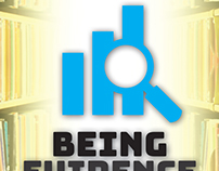 Being Evidence Based in LIS