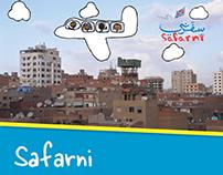 Safarni Presentation