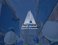 Assat Al Eamar Identity