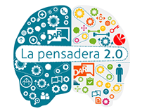 Dattis l La pensadera 2.0 l Company: Dattis