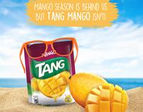 Tang Pakistan Social Media 2.0