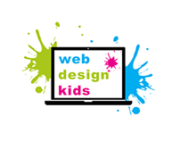 Web Design Kids
