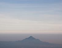 Planet Java