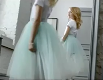 Acoola TVC – Dress