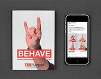 TEDxUtrecht