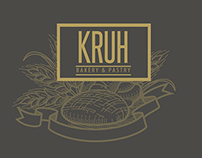 KRUH Bakery & Pastry