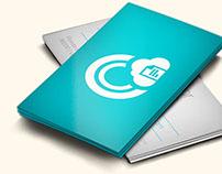 Conecta Asesor | Branding