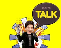 makao talk